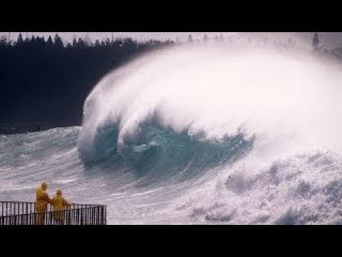 Tsunami Die Todeswelle Stream