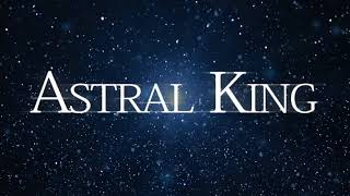 Donate to Astral King at PayPal if you like this track. https://www.paypal.com/cgi-bin/webscr?cmd=_s-xclick&hosted_button_id=REK7ZYQPE8A72 **Old Music.