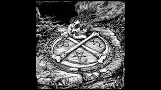 Watain - Lawless Darkness (Full Album)