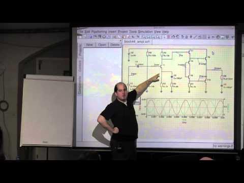 Wiederholung und Testaufloesung Test 06: Block 40-44