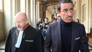 Ouverture du procès de la tentative d'assassinat de Karim Achoui