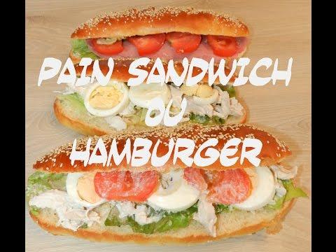 pain-au-sésame-pour-sandwich-ou-hamburger-xxl