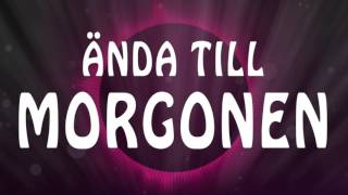 Rasmus Gozzi & Sofie Svensson - Full Full Full (Lyricsvideo)