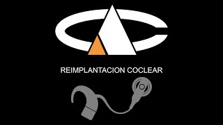 REIMPLANTACION COCLEAR