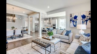 Choosing The Right Floor Plan | Pulte Homes