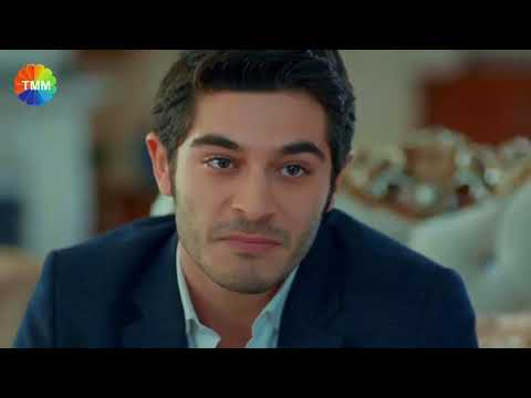 Ask Laftan Anlamaz - Episode 16- Part 7 - English Subtitles