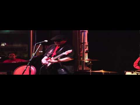 Studebaker John-- Disease Called Love