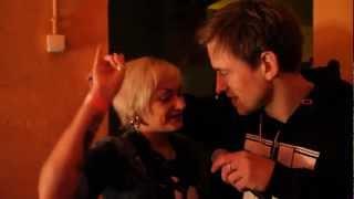 #FShow - Панк-Ёлка 2013 (20/12/12) (trailer)