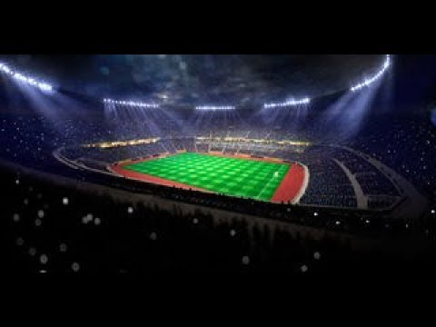Видео Ставки на проход лига европы