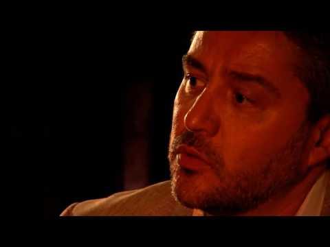 Alex Rovira - La clave de la buena suerte