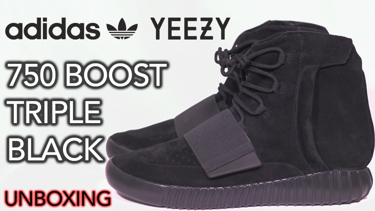 Adidas Yeezy 950 Ebay