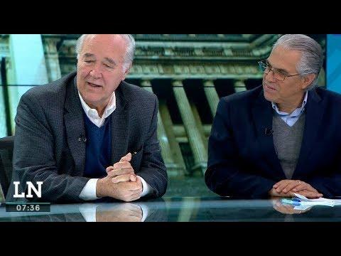 Gino Costa sobre chats de 'La Botica': 'es vergonzoso que congresistas sean digitados'