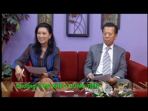 MONEY SMART PROGRAM SHOW # 47 commercial loan qualifications part 01
