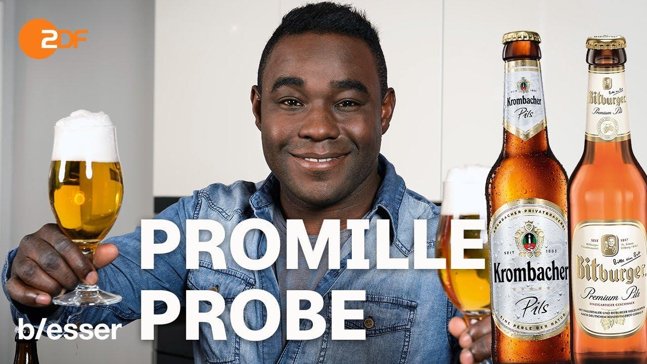 Bier Beschiss: Nelson deckt die Lücken im Reinheitsgebot auf
