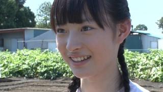 【松野莉奈】少女偶像18歲猝逝 原因在哪裡?「一天只睡3小時」【病逝】 ...