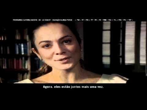 Aliança Inédita - Márcio Lacerda 2008