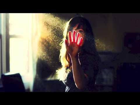 Koda - Hands