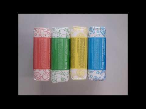 Туалетное мыло, косметическое мыло, крем-мыло, мыло-скраб. Продажа, поиск, поставщики и магазины, цены в украине.