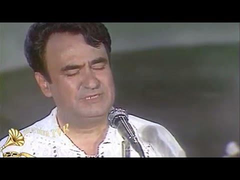 Gheorghe Roşoga -