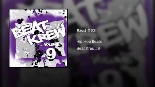 Beat # 82