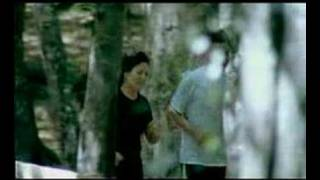İbrahim Bala Gelemezmisin-Klip