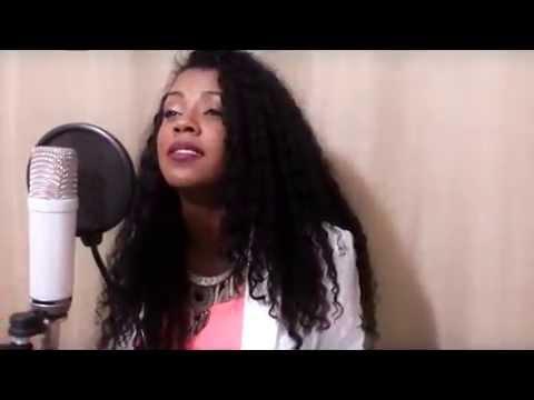 """Mayara Machado - Estou Contigo (cover) """"Jotta A"""""""