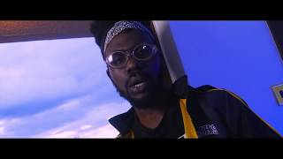 Official Pbs -Wine it (Official Kenyan Music)