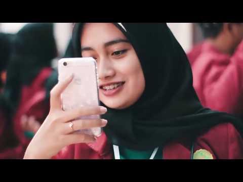 Aftermovie KKN 027 UMY 2019 Kecemen - Klaten - Indonesia