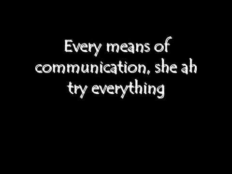 KONSHENS - NO HESITATION (IM COMING) LYRICS @DancehallLyrics