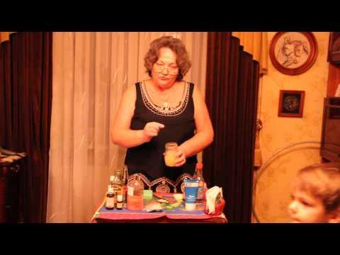 Как вывести пятна от апельсина: свежие и засохшие