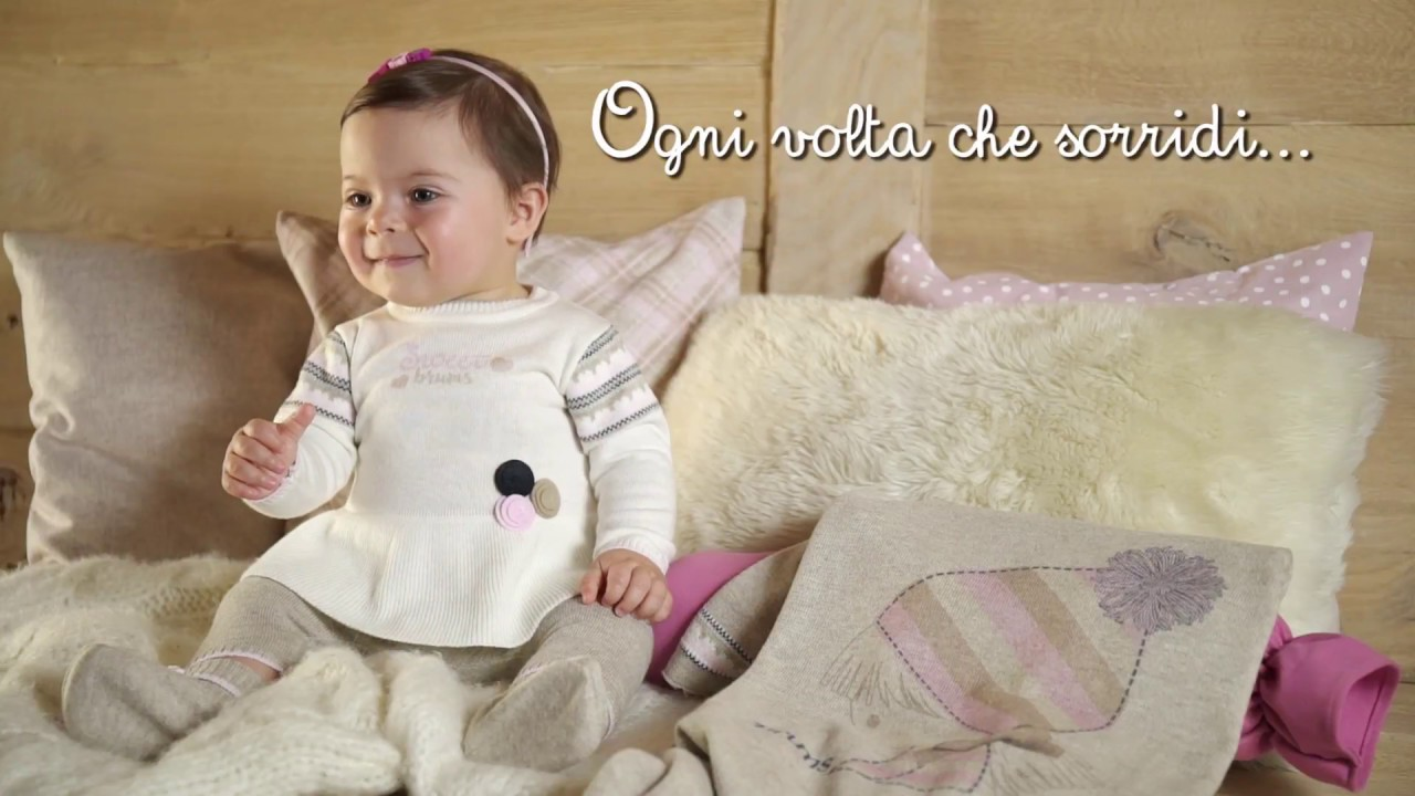 new arrival 29ec0 d3ee7 Brums Autunno Collezione Inverno Autunno Brums Collezione ...
