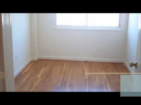 DC Homes for Rent: 1357 Rittenhouse St. NW, Washington, DC 20011
