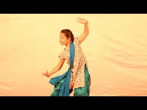 Projapoti Ei Mon Meluk Pakhna By Ayushi Mukherjee