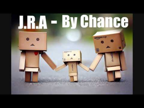 JRA - By Chance + Free Download