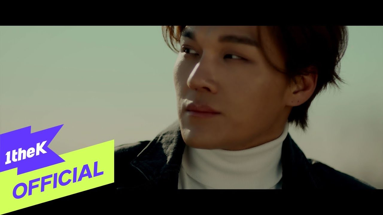 [MV] JANG DEOK CHEOL(장덕철) _ fall asleep(겨울잠)