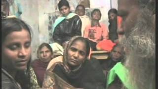Very Old Video Of BabaJi Bhoot