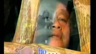 Air Mata Perkawinan - Mansyur S.flv