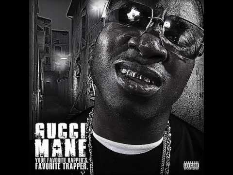 Gucci Mane ft Webbie - Money I Can Throw