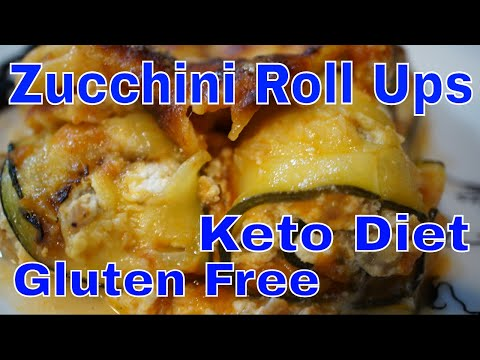 keto-diet-recipes-|-zucchini-roll-ups-|-gluten-free-|-low-carb
