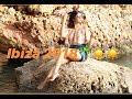 IBIZA 2018|Portinatx Beach Club|Best place to visit in Ibiza
