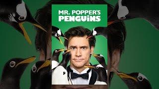 Mr. Popper