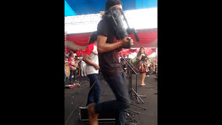 Video New pallapa live ponorogo - sambalado download MP3, 3GP, MP4, WEBM, AVI, FLV Desember 2017