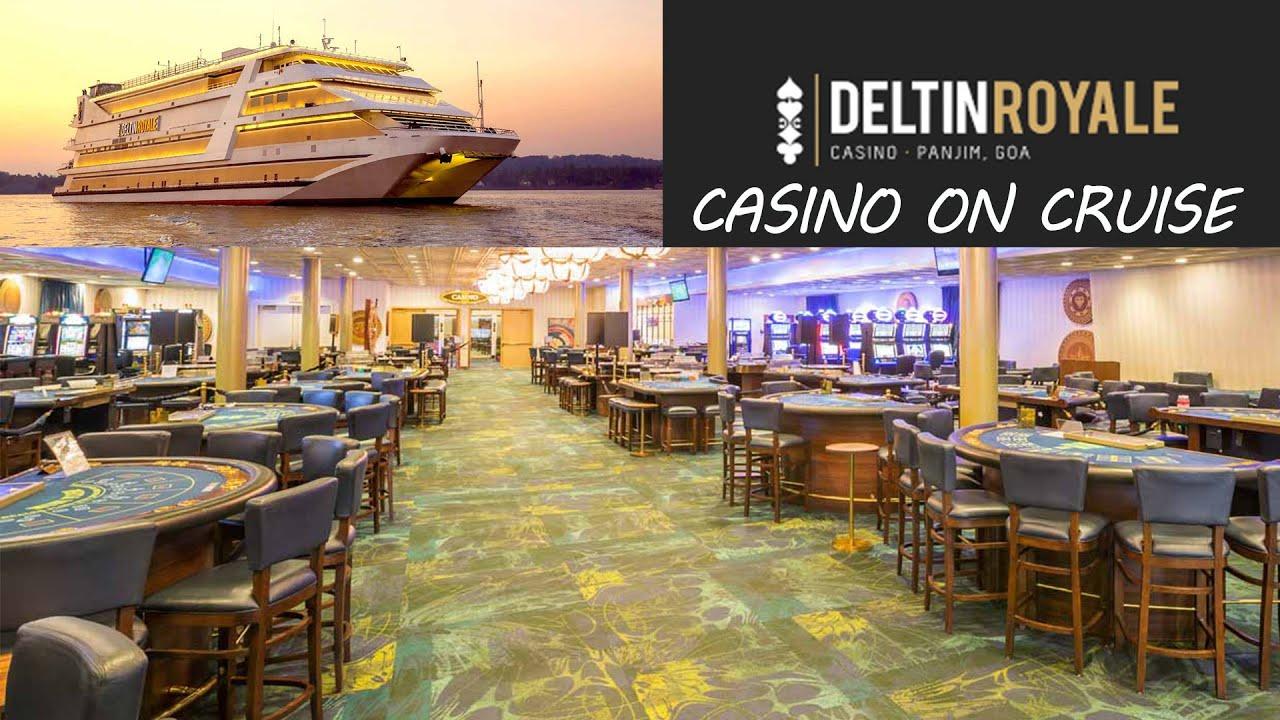 10 bonus casino netpay