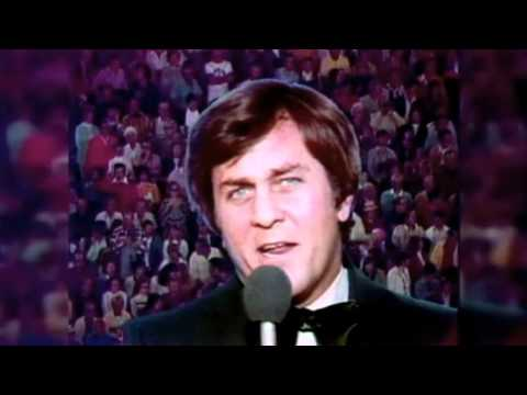"""R.I.P. DON MEREDITH """"Turn out the lights... the party's over"""""""