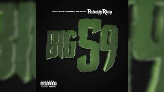 Philthy Rich - The 5