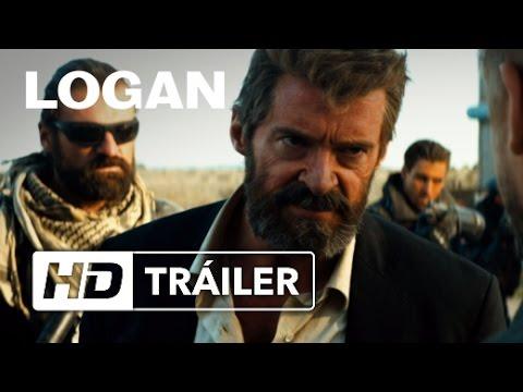 LOGAN | Trailer | Ya en cines