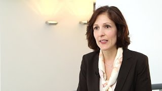 How molecular testing guides treatment in AML