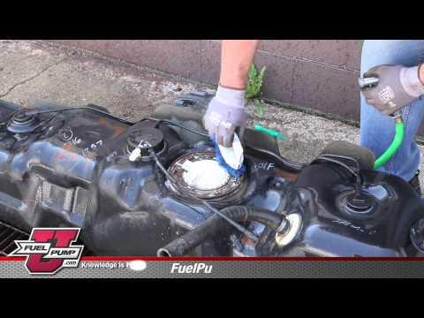 2010-11-16_001328_1 How To Install Replace Spark Plugs Dodge Ram 1500 Hemi 5