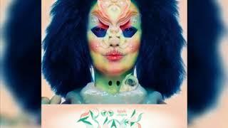 Björk - Losss | Live Háskólabíó 2018 | (AUDIO)