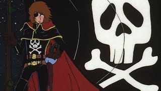 SHOULD You Pirate Anime?
